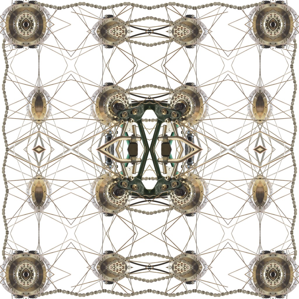 heimart shawl